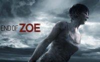Resident Evil 7 – End of Zoe