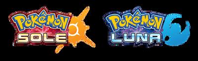 manutenzione dei servizi online di Pokémon Sole e Luna