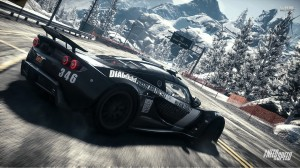 hennessey venom gt - need for speed rivals - img