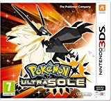 Pokémon Ultrasole - Nintendo 3DS