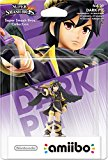 Amiibo Pit Oscuro - Super Smash Bros. Collection