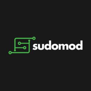 Sudomod