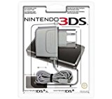 Caricabatteria per Nintendo 3DS XL/3DS/DSi/DSi XL
