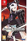 Shining Resonance Refrain - Draconic Launch Edition Day-one - Nintendo Switch
