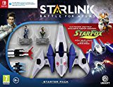 Starlink Starter Pack - Nintendo Switch
