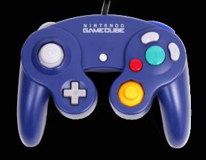 controller per gamecube