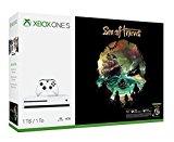 Xbox One S 1TB + Sea of Thieves [Bundle]