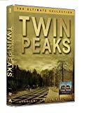 Twin Peaks: Collezione Completa (10 DVD)