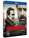 The Walking Dead - Stagione 7 (5 Blu-Ray)