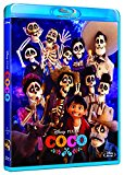Coco [Italia] [Blu-ray]