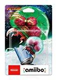 Nintendo: Amiibo Metroid