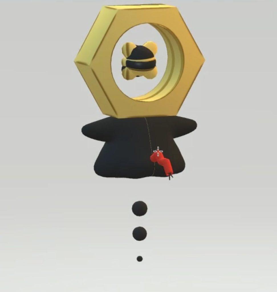 Image Result For Eevee Pokemon Go